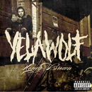 Honey Brown/Yelawolf