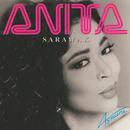 Asmara/Anita Sarawak