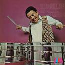 Pa' Lante / Straight/Tito Puente