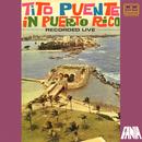 In Puerto Rico (Live In Puerto Rico / 1963)/Tito Puente