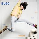Contatti/Bugo