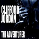 The Adventurer/Clifford Jordan