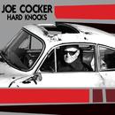 Hard Knocks/Joe Cocker