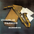 Charlie Parker Memorial, Vol. 2 (feat. Curly Russell, John Lewis, Max Roach, Miles Davis)/チャーリー・パーカー