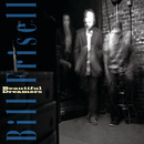 Beautiful Dreamers/Bill Frisell