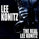 The Real Lee Konitz (Live)/Lee Konitz
