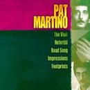 Giants Of Jazz: Pat Martino/Pat Martino