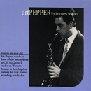 The Discovery Sessions/Art Pepper