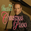 Christmas Piano/Jim Brickman