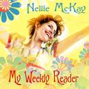 My Weekly Reader/Nellie McKay