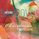 Christmas At Notre Dame/Arturo Sandoval