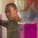 In Flux/Ravi Coltrane