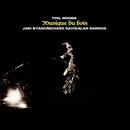 Musique Du Bois/Phil Woods