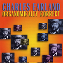 Organomically Correct/Charles Earland