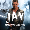 #Dis Hoe Ons Rol/Jay
