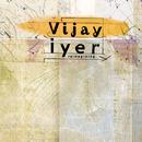 Reimagining/Vijay Iyer