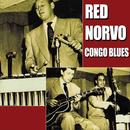 Congo Blues/Red Norvo