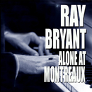 Alone At Montreux (Live)/Ray Bryant
