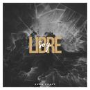 Libre Soy/Evan Craft