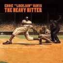 """The Heavy Hitter/Eddie """"Lockjaw"""" Davis"""