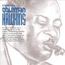 Timeless: Coleman Hawkins/Coleman Hawkins