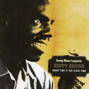Night Time Is The Right Time/Nappy Brown