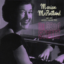 On 52nd Street (Live)/Marian McPartland