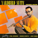 Yardbird Suite (feat. Phil Woods, Eddie Costa, Joe Puma)/ハービー・マン