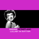Lullaby In Rhythm/Marian McPartland