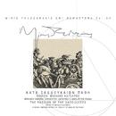 Kata Saddoukeon Pathi (Live / Remastered)/Mikis Theodorakis