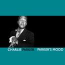 Parker's Mood/Charlie Parker