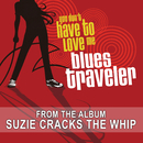 You Don't Have To Love Me/Blues Traveler