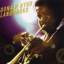 Landmarks/Donald Byrd