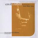 The Complete Savoy Master Takes/Erroll Garner