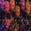 Epistrophy (Live at Bimbo's 365 Club / San Francisco, CA / 1988)/Charlie Rouse