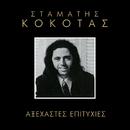 Axehastes Epitihies/Stamatis Kokotas