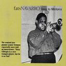 Goin' To Minton's/Fats Navarro