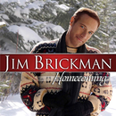 Homecoming/Jim Brickman