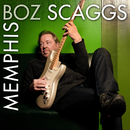 Memphis/Boz Scaggs