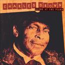 Alone At The Piano/Charles Brown