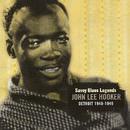 Detroit 1948-1949/John Lee Hooker