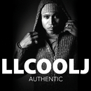 Authentic/LL Cool J