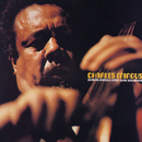Charles Mingus With Orchestra/Charles Mingus