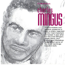 Timeless: Charles Mingus/Charles Mingus