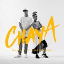 Chaya (feat. Trettmann)/Nura