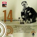 14 Megala Tragoudia (Remastered)/Attik
