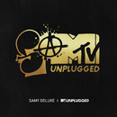 SaMTV Unplugged/Samy Deluxe