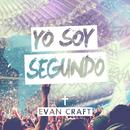 Yo Soy Segundo/Evan Craft