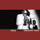 Groovin' High/マイルス・デイヴィス