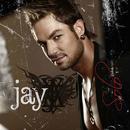 Solo/Jay
